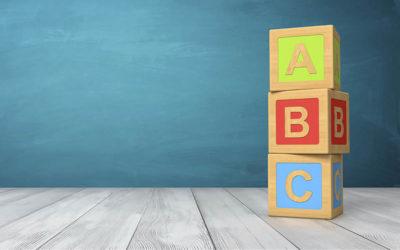 Omaisen ABC -ryhmä FinFami Uusimaa ry:n omais- ja perhetyössä