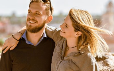 3 viikkoa dating neuvonta